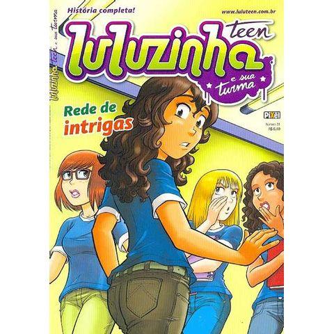 -cartoons-tiras-luluzinha-teen-sua-turma-31