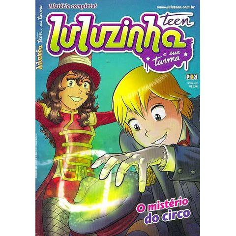 -cartoons-tiras-luluzinha-teen-sua-turma-32