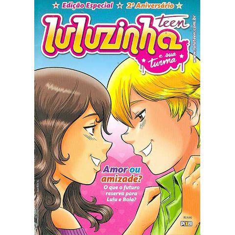 -cartoons-tiras-luluzinha-teen-sua-turma-ed-esp-2o-aniversario