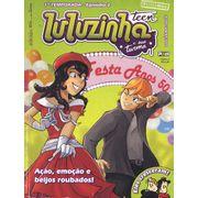 -cartoons-tiras-luluzinha-teen-sua-turma-02