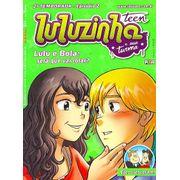-cartoons-tiras-luluzinha-teen-sua-turma-06