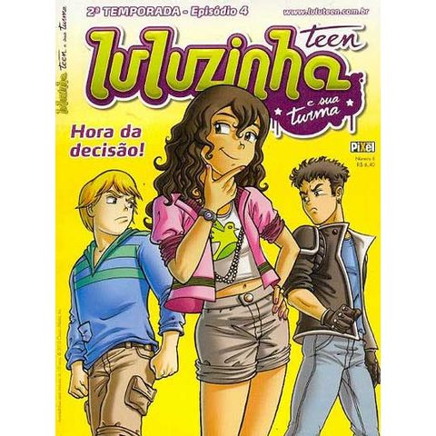 -cartoons-tiras-luluzinha-teen-sua-turma-08