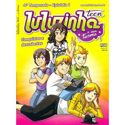 -cartoons-tiras-luluzinha-teen-sua-turma-13