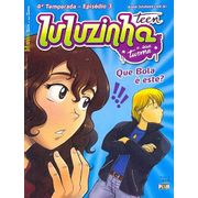 -cartoons-tiras-luluzinha-teen-sua-turma-15