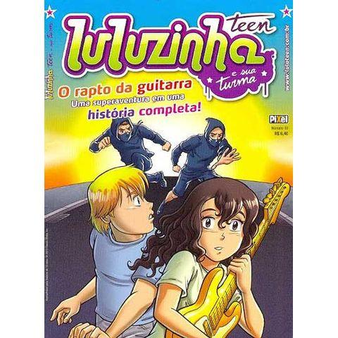 -cartoons-tiras-luluzinha-teen-sua-turma-18