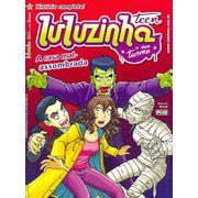 -cartoons-tiras-luluzinha-teen-sua-turma-22