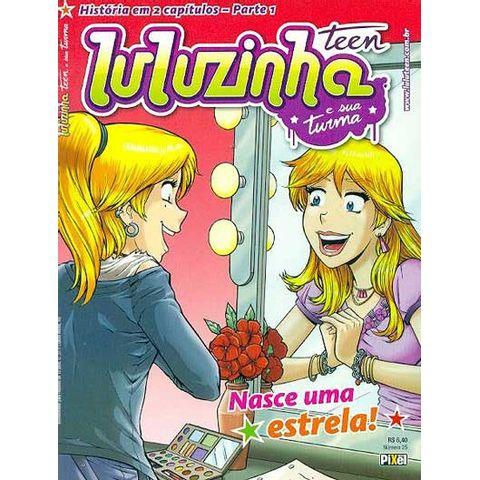 -cartoons-tiras-luluzinha-teen-sua-turma-25