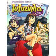 -cartoons-tiras-luluzinha-teen-sua-turma-09