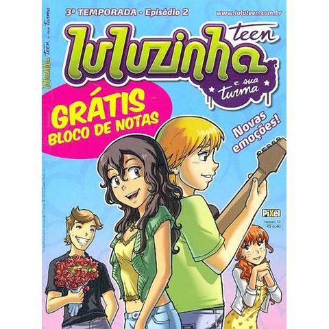 -cartoons-tiras-luluzinha-teen-sua-turma-10