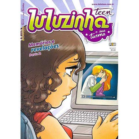 -cartoons-tiras-luluzinha-teen-sua-turma-34