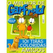-cartoons-tiras-melhor-garfield-3