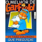 -cartoons-tiras-melhor-garfield-7