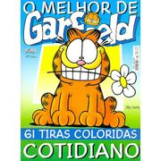 -cartoons-tiras-melhor-garfield-8