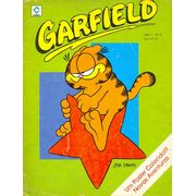 -cartoons-tiras-garfield-cedibra-3