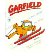 -cartoons-tiras-garfield-cedibra-4