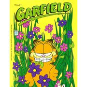 -cartoons-tiras-garfield-cedibra-5
