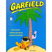 -cartoons-tiras-garfield-cedibra-6