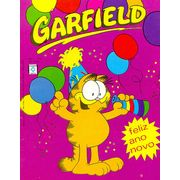 -cartoons-tiras-garfield-cedibra-7