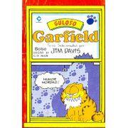 -cartoons-tiras-garfield-guloso-cedibra