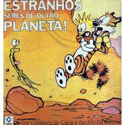 -cartoons-tiras-calvin-estranhos-outros-planetas