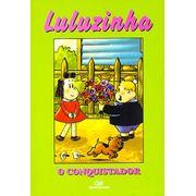 -cartoons-tiras-luluzinha-conquistador
