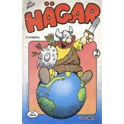 -cartoons-tiras-hagar-horrivel-dealer-02