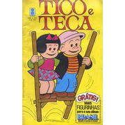 -cartoons-tiras-tico-teca-01