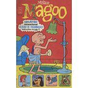 -cartoons-tiras-mister-magoo-01