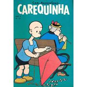 -cartoons-tiras-carequinha-23
