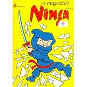 -cartoons-tiras-pequeno-ninja-01