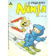 -cartoons-tiras-pequeno-ninja-04