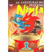 -cartoons-tiras-aventuras-peq-ninja-01