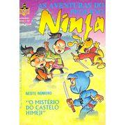 -cartoons-tiras-aventuras-peq-ninja-02