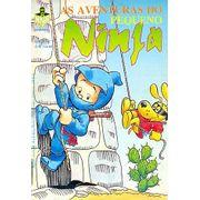 -cartoons-tiras-aventuras-peq-ninja-03