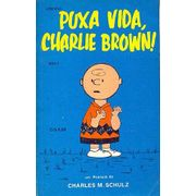 -cartoons-tiras-charlie-brown-01