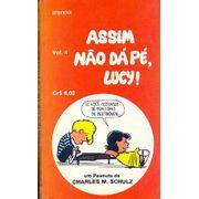 -cartoons-tiras-charlie-brown-04