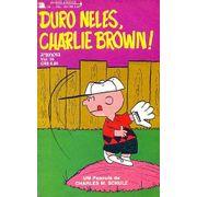 -cartoons-tiras-charlie-brown-16