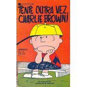 -cartoons-tiras-charlie-brown-19