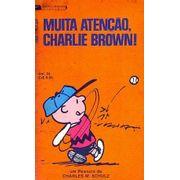 -cartoons-tiras-charlie-brown-24