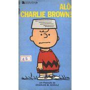 -cartoons-tiras-charlie-brown-30