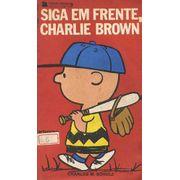 -cartoons-tiras-charlie-brown-31