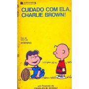 -cartoons-tiras-charlie-brown-34