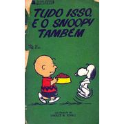 -cartoons-tiras-charlie-brown-45