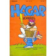 -cartoons-tiras-hagar-horrivel-12