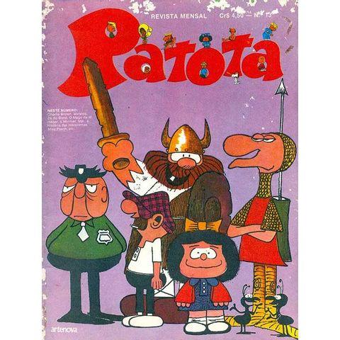 -cartoons-tiras-patota-13