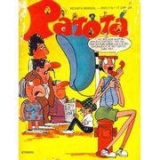 -cartoons-tiras-patota-17