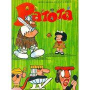 -cartoons-tiras-patota-18