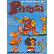 -cartoons-tiras-patota-03