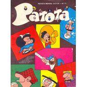 -cartoons-tiras-patota-11