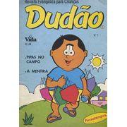 -cartoons-tiras-dudao-01